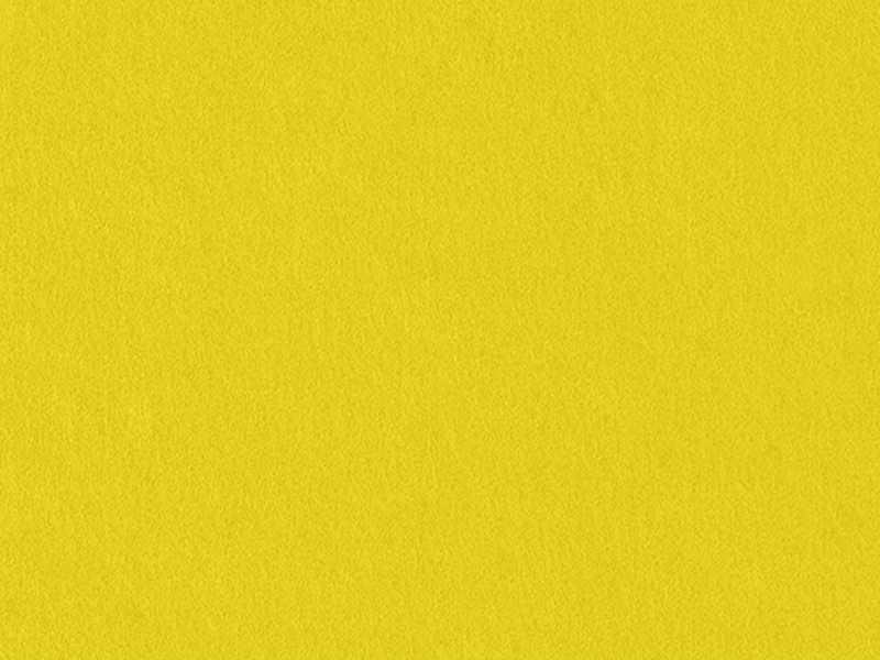 Colorplan Label Factory Yellow